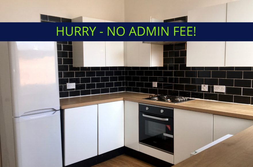 NO FEES HERE Student Accommodation Huge 5 Bedroom Maisonette To Rent Heaton Road Newcastle