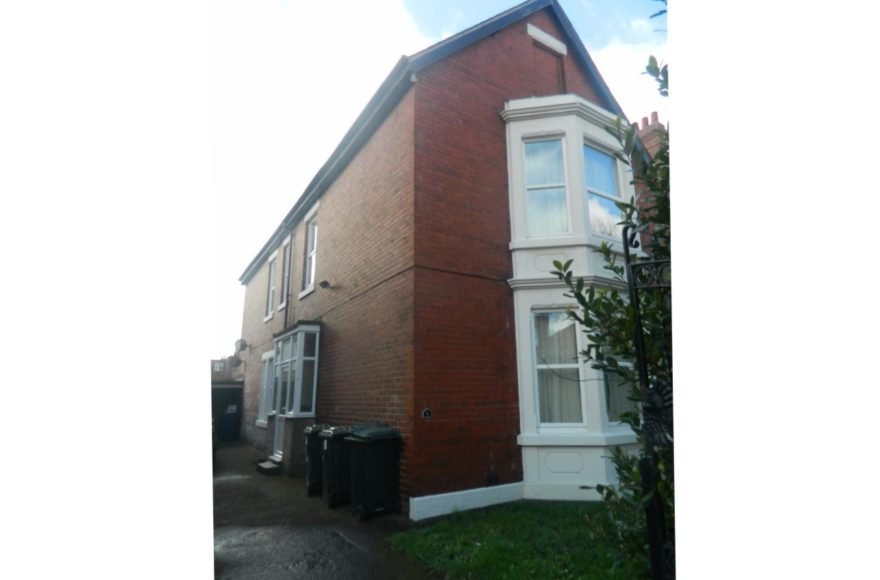 Wonderful Student or Professional 6 Bed HOUSE Cartington Terrace Heaton Newcastle Upon Tyne