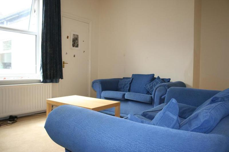 3 Bed Student or Professional House To Rent Malcolm Street Heaton Newcastle Upon Tyne