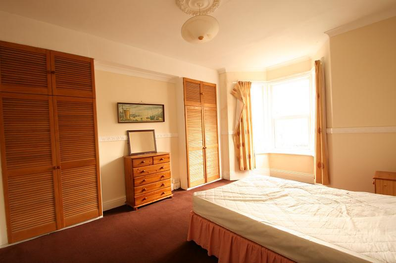 3 Bed Student or Professional Flat To Rent on Balmoral Terrace in Heaton Newcastle Upon Tyne