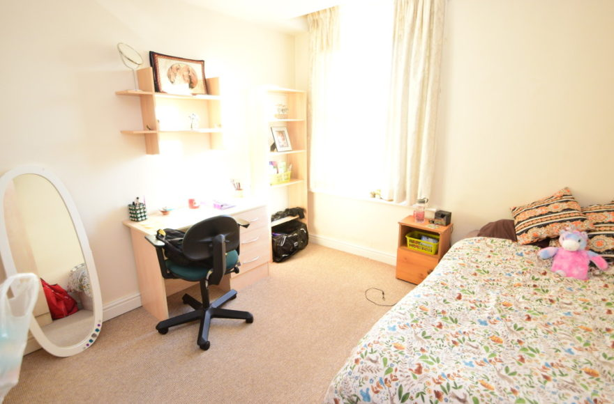 South View West Heaton 5 Bed Student or Professional Accommodation To Let Newcastle Upon Tyne