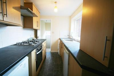 Mowbray Street, Heaton 3 Bedroom Student or Professional Accommodation To Let Newcastle