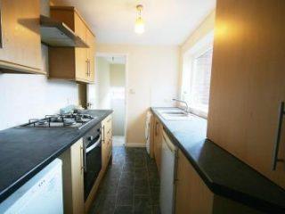 Mowbray Street, Heaton 3 Bedroom Student or Professional Accommodation