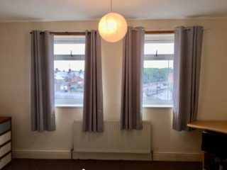 4 bedroom property to rent professional or student accommodation house in Heaton