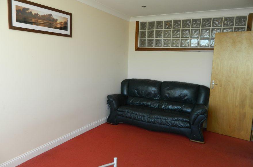 2 Bedroom Apartment To Let On Grahamsley Street, Gateshead