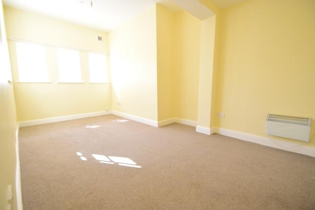 2 bed Apartment on Coach Road in Wallsend