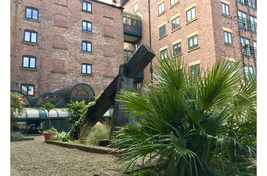 Quayside 2 Bedroom Apartment To Rent Newcastle Upon Tyne
