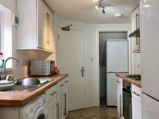 falmouth road heaton kitchen