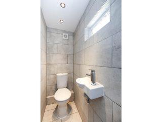 falmouth road heaton bathroom