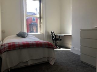 1 Bedroom To Rent in a Shared Flat in Heaton Bedroom1 Bedroom To Rent in a Shared Flat in Heaton Bedroom