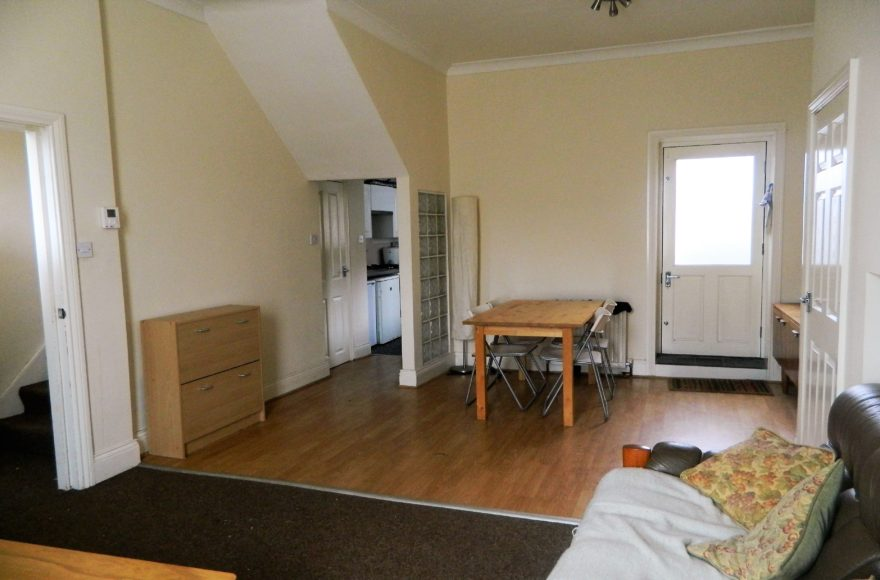 4 Bed Student House To Let 5 mins walk from both Uni's Chester Street Jesmond / Sandyford Newcastle