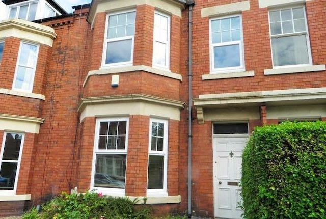 HURRY One Of The Fastest To Go Massive 8 Bed Student Houses on Manor House Rd Jesmond To Rent
