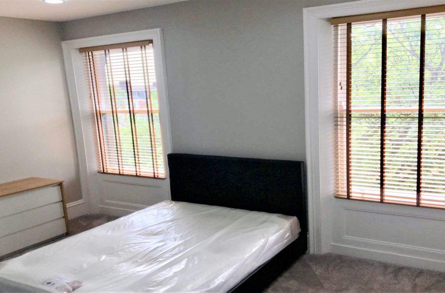 The Best Brand 2 Bedroom (Both En-Suite's & Doubles) Apartment in Jesmond Newcastle Upon Tyne