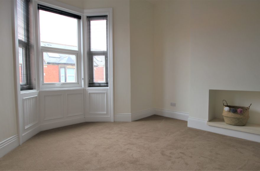 All Brand New & Amazing 4 ALL DOUBLE Bed Student / Professional Apartment Mayfair Road Jesmond