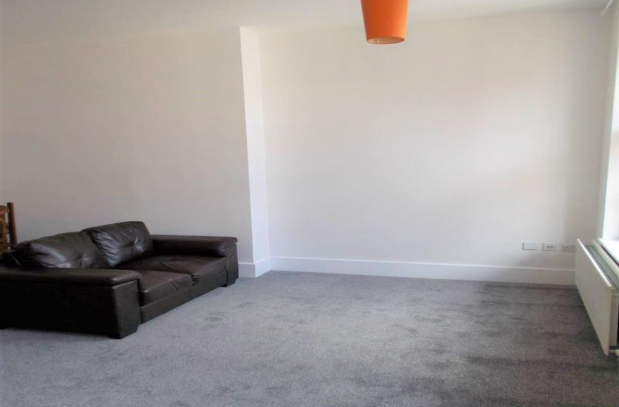 Superb Modern 1 Bedroom Studio Apartment To Rent in Newcastle City Center Newcastle Upon Tyne