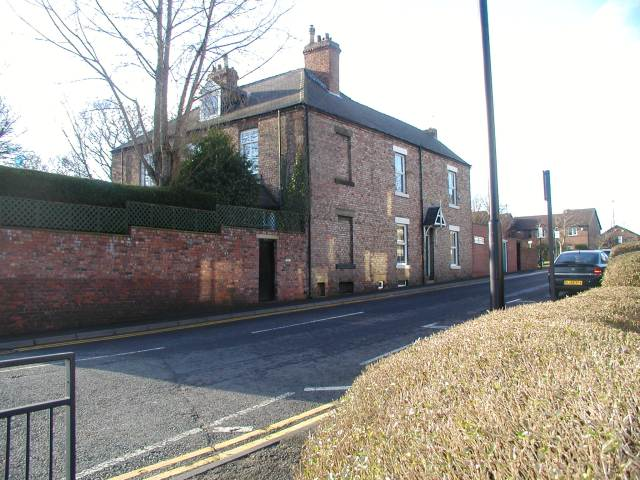 4 Bedroom Student / Professional Apartment To Let Sheraton St Spital Tongues Newcastle Upon Tyne